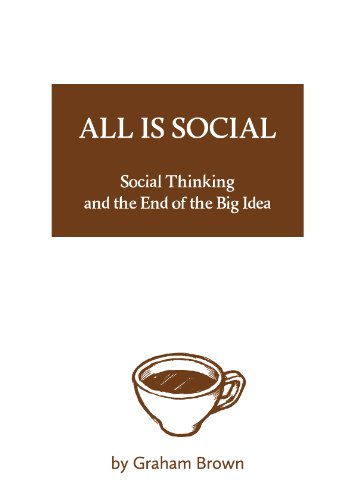All is Social