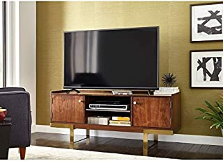 angelo home luther tv stand