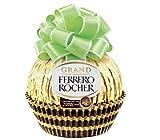 Ferrero Rocher - Huevo de Pascua (125 g)
