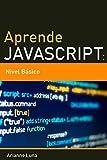 Aprende Javascript: Nivél...image