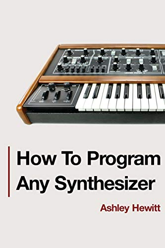 which is the best analog synthesizers in the world