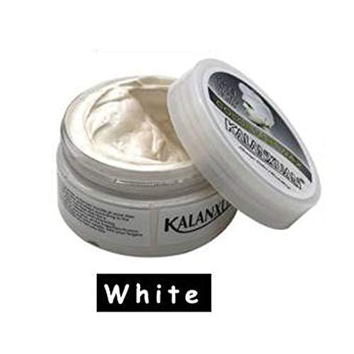 Shampoo Cabello Blanco marca Kalanxuan
