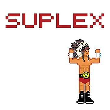 Suplex