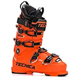 Tecnica Mach1 LV 130 Adult Race Boot (11980)