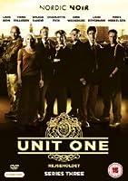 Unit One - Season 3 - Subtitled