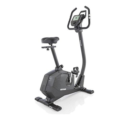 Kettler basic - Bicicleta Giro c3 kettler