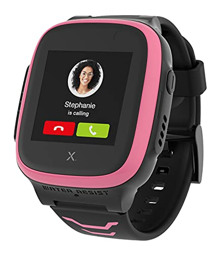 XPLORA X5 Play - Watch Phone for...