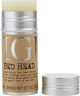BED HEAD by Tigi STICK - A HAIR STICK FOR COOL PEOPLE 2.7 OZ for UNISEX -(Package Of 3)