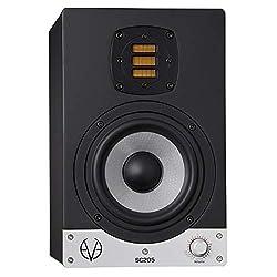 EVE Audio SC205監聽喇叭