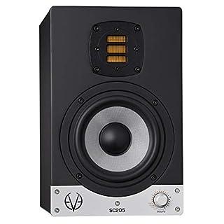 Eve Audio SC205 Active Studio Monitor (B008KYANR8) | Amazon price tracker / tracking, Amazon price history charts, Amazon price watches, Amazon price drop alerts
