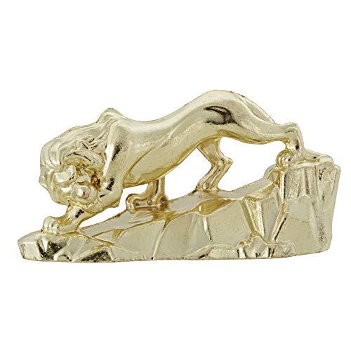 Monopoly: Le Roi Lion (The Lion King) - 6