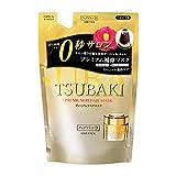 TSUBAKI Premium treatment repair mask Refill Japan imported 5.2oz