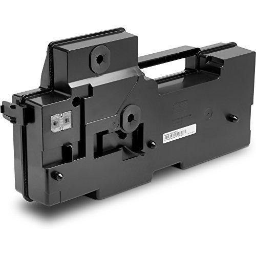 HP LaserJet tonercartridge voor laserprinters en scanners (laser, zwart, HP LaserJet)