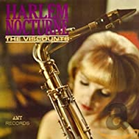 Harlem Nocturne (limited Mini Lp Sleeve Edition)