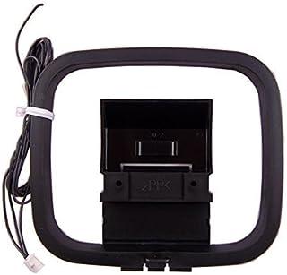 Original Sony Ericsson k800 k800i UMTS antena antenas altavoces