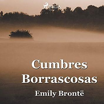 Cumbres Borrascosas - Dramatizado