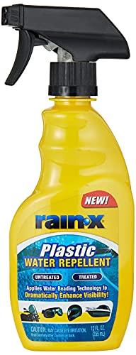 Rain-X Water Repellent