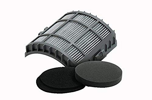 Bissell PowerGlide Pack, 12118 Replacement Filter