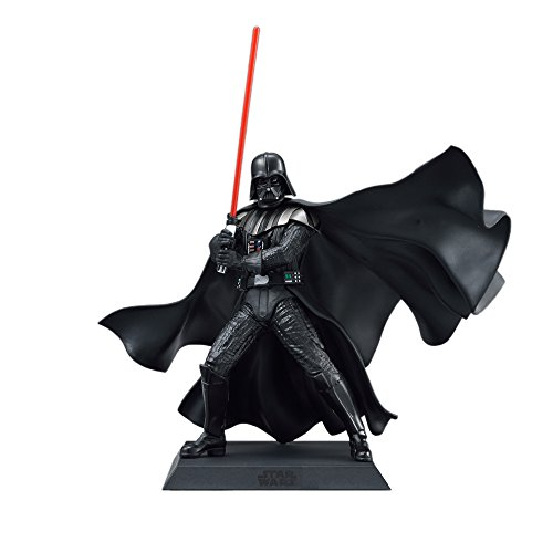 SEGA Star Wars Limited premium Figure # Darth Vader size Height approx 32cm