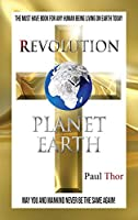 Revolution Planet Earth