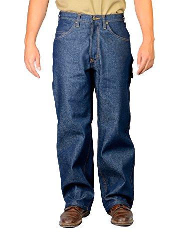 ben davis pants - 3