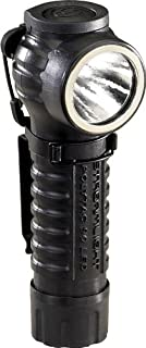 Best firefighter right angle flashlight Reviews