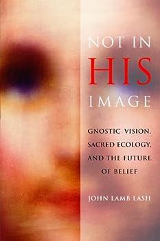 Best john lamb lash Reviews