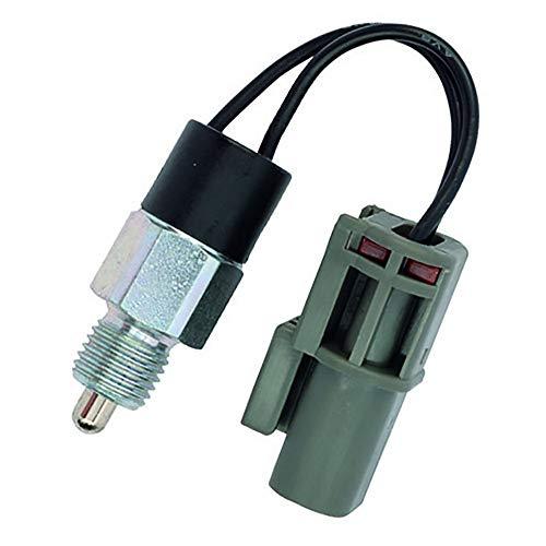FAE 40800 Interruptores