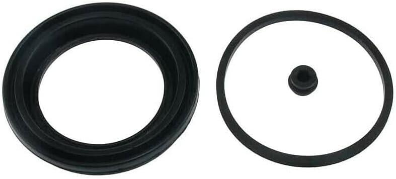 Replacement Value New sales Disc Brake Max 52% OFF Repair Caliper Kit