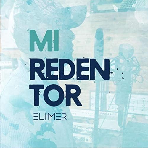 Elimer