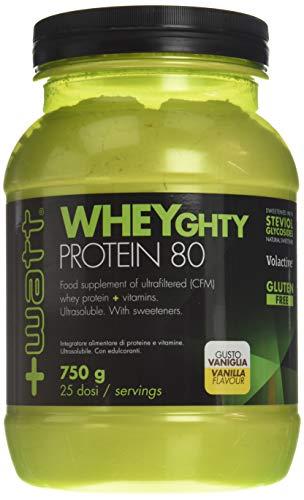 wheyghty protein 750g crema-vaniglia