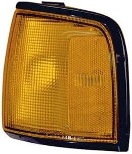 TYC OTHER LAMP 94-97 HD PASPT Max 63% OFF 88-95 Ranking TOP18 LH BLK P S.M.L PU IZ 18-3