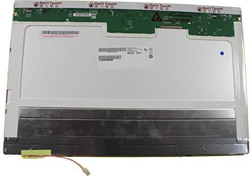 Preisvergleich Produktbild MicroScreen msc30842 Display für Laptop schwarz