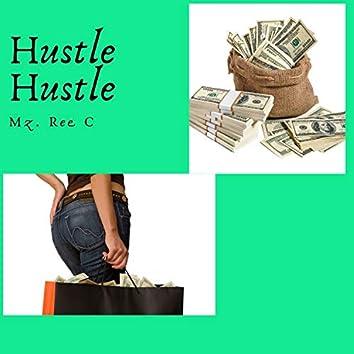 Hustle Hustle
