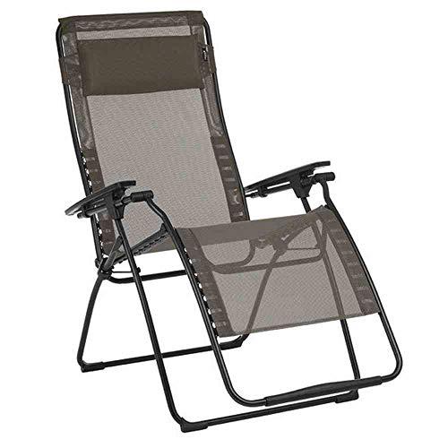Lafuma LFM3115-8717 Recliner Chair