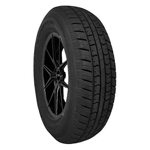 Milestar MS775 All-Season Radial Tire