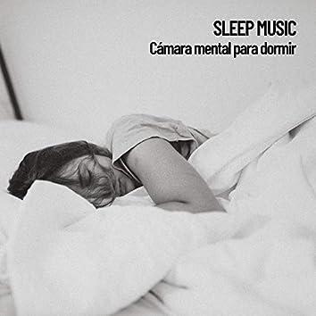 Sleep Music: Cámara mental para dormir