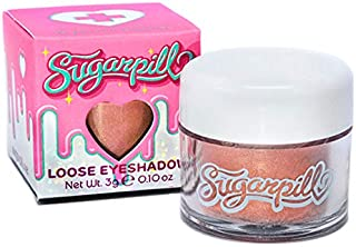 Sugarpill Loose Eyeshadow - Charmy