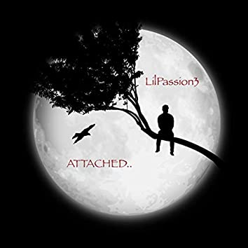 ATTACHED...