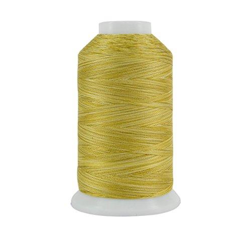 Superior Threads 121029XX965 Sheaves King TUT Quiltgarn aus Baumwolle, 274 m
