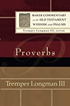 Best proverbs on manners Reviews