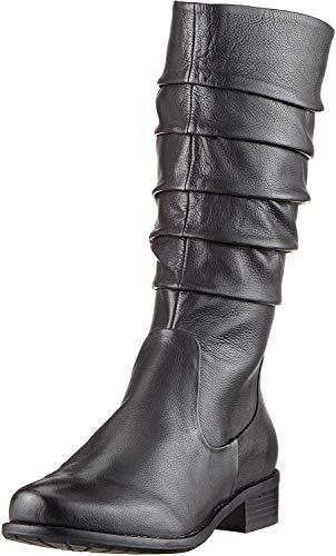 Gerry Weber Shoes Calla 16, Botas Altas. para Mujer