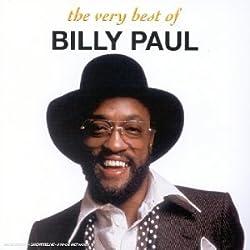 Best Of Billy Paul
