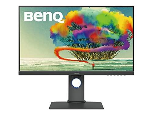 Monitores 120Hz 27 monitores 120hz  Marca BenQ