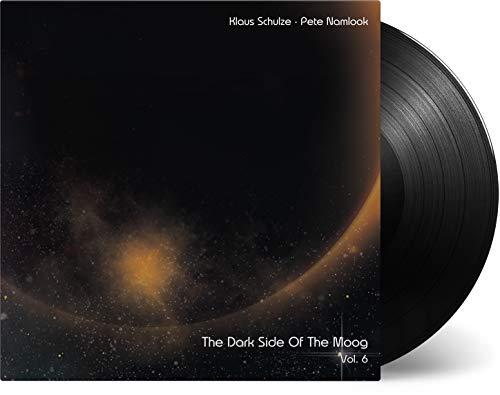 Dark Side Of The Moog Vol 6.: The Final Dat [Disco de Vinil]