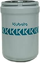 Kubota Genuine OEM Hydraulic Oil Filter HHTA0-59900 L M Series Tractors