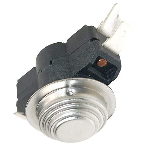 Zanussi Wäschetrockner Thermostat 1258406014