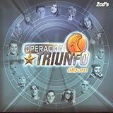 Operación Triunfo Album
