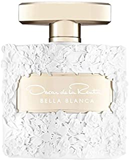 Best oscar de la renta perfume bella blanca Reviews