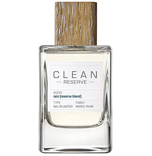 CLEAN Reserve Blend Rain Unisex Eau de Parfum, 50 ml